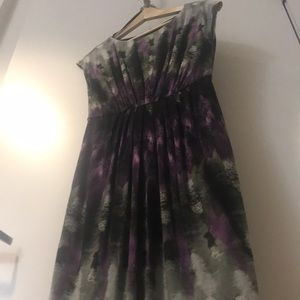 Any occasion dress